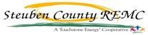 Steuben County REMC Logo